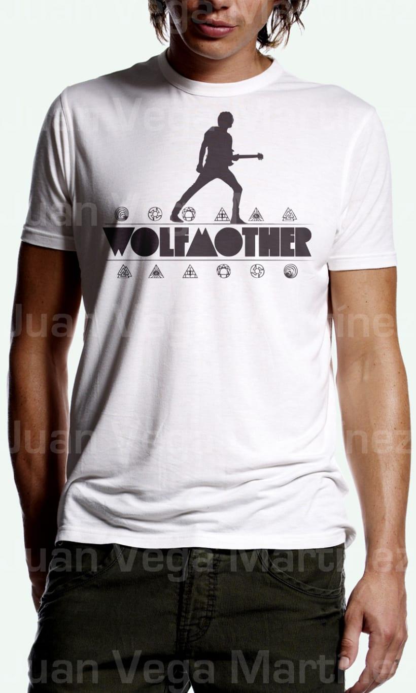 Camisetas de Música diseños minimalistas, exclusivos y vectorizados de alta calidad, 25€ la unidad gastos de envío incluidos. Envio del diseño en formato vectorial de Illustrator de alta calidad: 10€ la unidad. 144