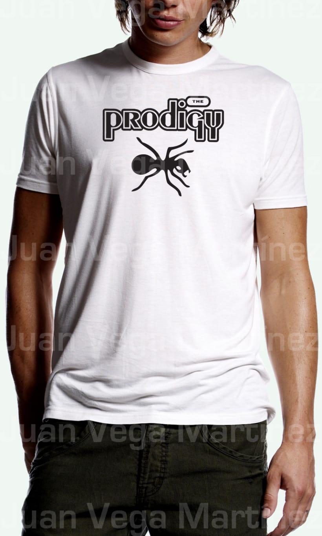 Camisetas de Música diseños minimalistas, exclusivos y vectorizados de alta calidad, 25€ la unidad gastos de envío incluidos. Envio del diseño en formato vectorial de Illustrator de alta calidad: 10€ la unidad. 133