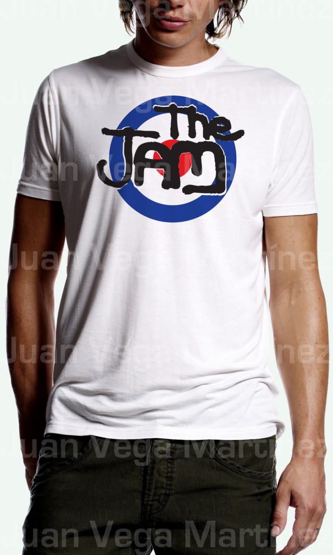 Camisetas de Música diseños minimalistas, exclusivos y vectorizados de alta calidad, 25€ la unidad gastos de envío incluidos. Envio del diseño en formato vectorial de Illustrator de alta calidad: 10€ la unidad. 127