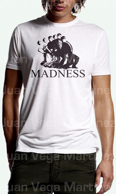 Camisetas de Música diseños minimalistas, exclusivos y vectorizados de alta calidad, 25€ la unidad gastos de envío incluidos. Envio del diseño en formato vectorial de Illustrator de alta calidad: 10€ la unidad. 124