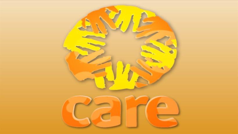 Logo Care 3
