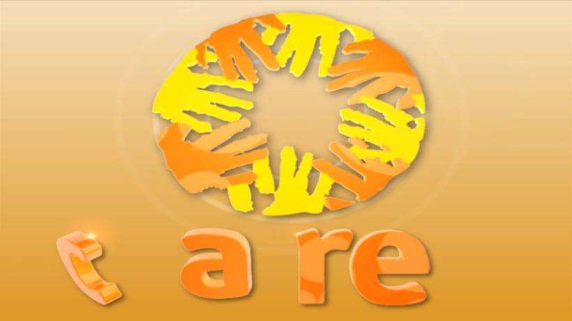 Logo Care 2