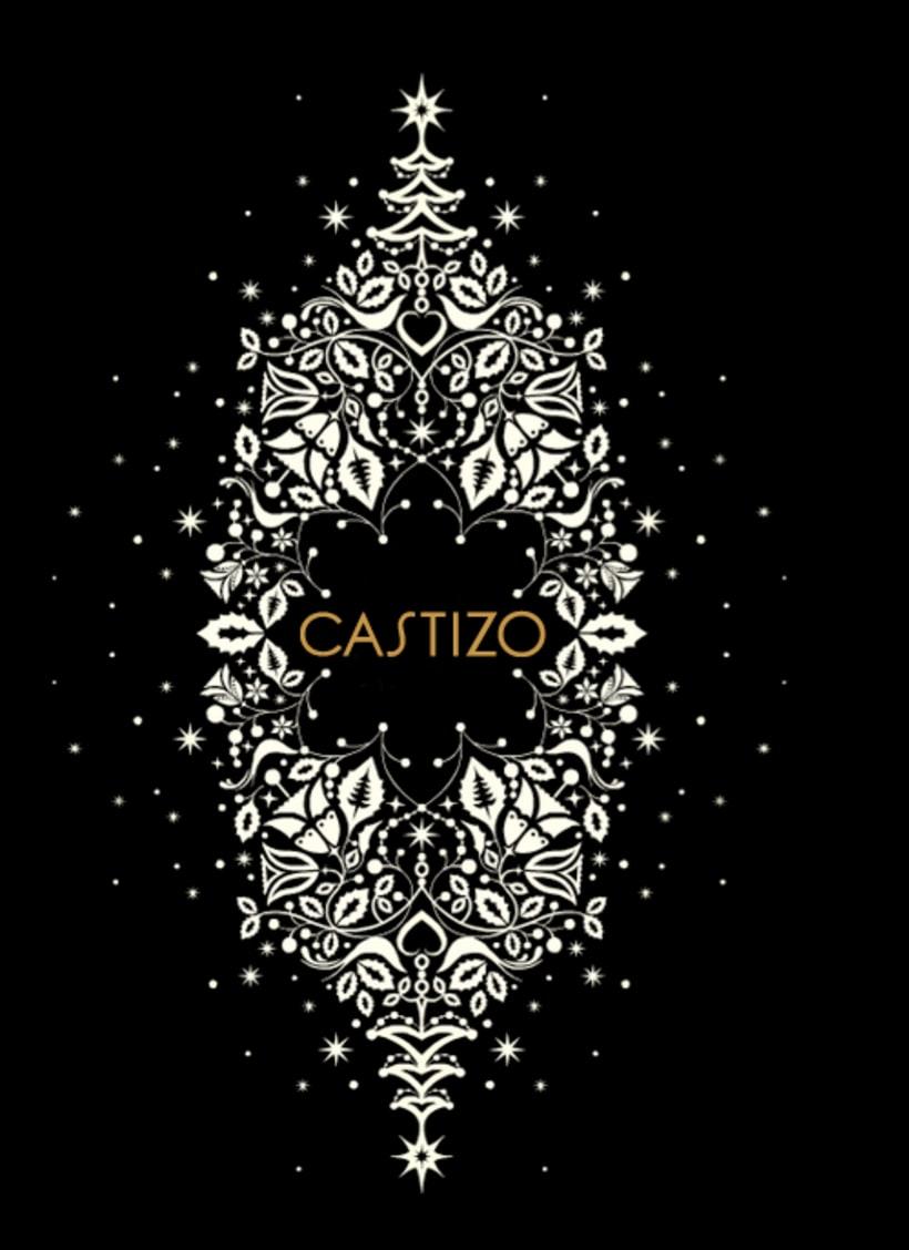 CASTIZO VINOS DE MADRID 5