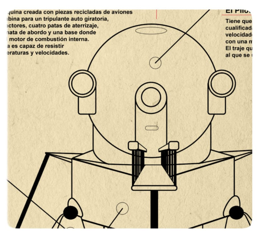 Los inventos del profesor Manuel 2