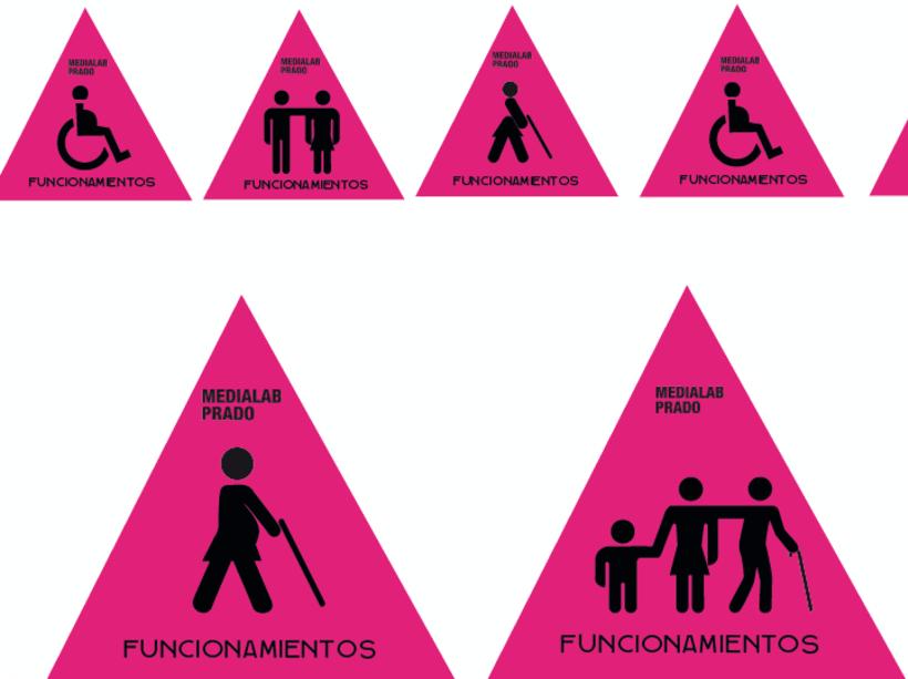 FUNCIONAMIENTOS WAYFINDING 4