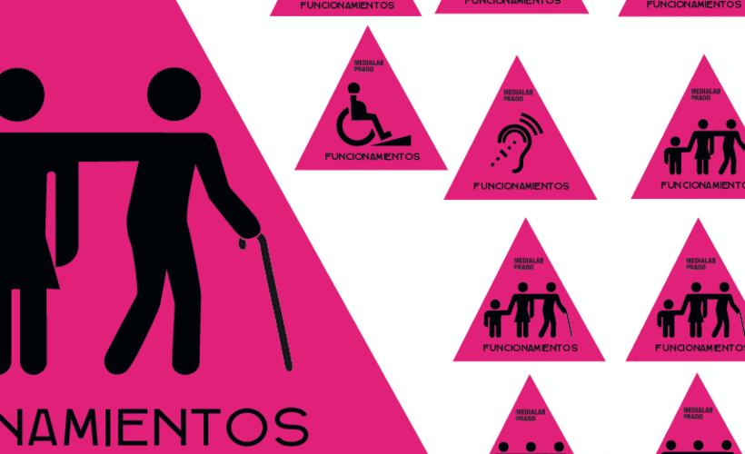FUNCIONAMIENTOS WAYFINDING 3