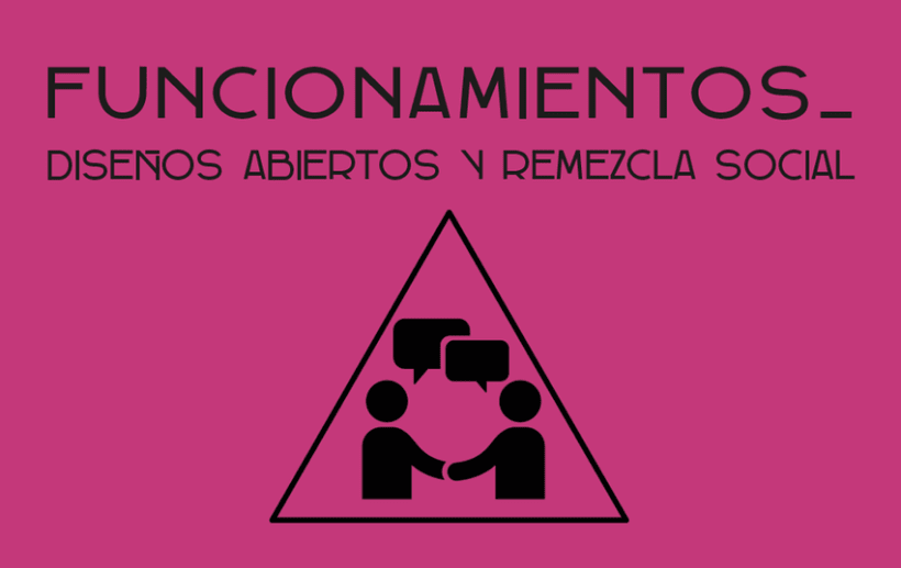 FUNCIONAMIENTOS WAYFINDING 1