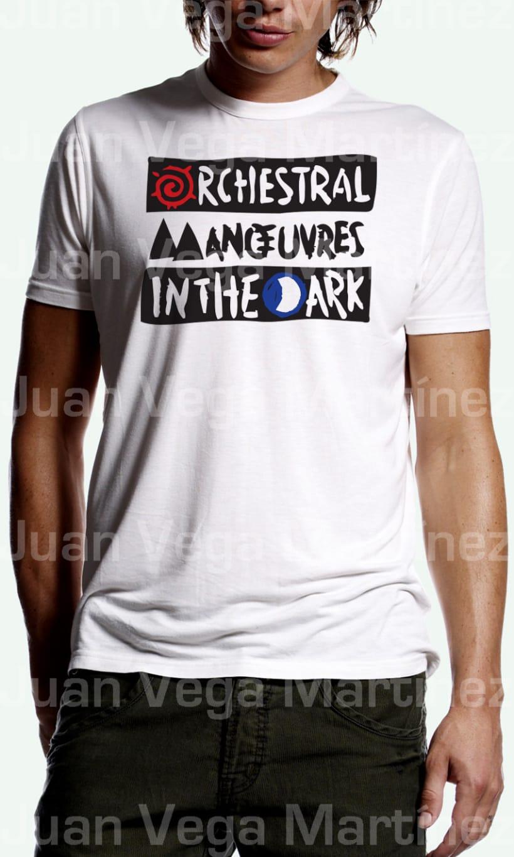Camisetas de Música diseños minimalistas, exclusivos y vectorizados de alta calidad, 25€ la unidad gastos de envío incluidos. Envio del diseño en formato vectorial de Illustrator de alta calidad: 10€ la unidad. 114