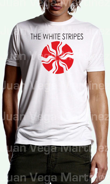 Camisetas de Música diseños minimalistas, exclusivos y vectorizados de alta calidad, 25€ la unidad gastos de envío incluidos. Envio del diseño en formato vectorial de Illustrator de alta calidad: 10€ la unidad. 108