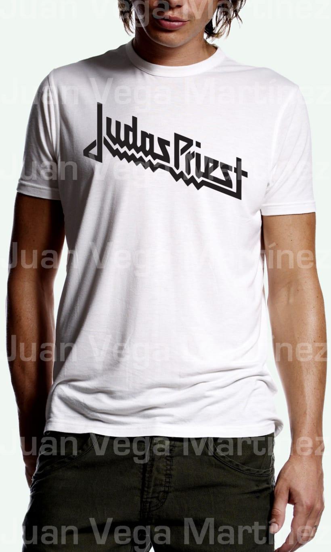 Camisetas de Música diseños minimalistas, exclusivos y vectorizados de alta calidad, 25€ la unidad gastos de envío incluidos. Envio del diseño en formato vectorial de Illustrator de alta calidad: 10€ la unidad. 93