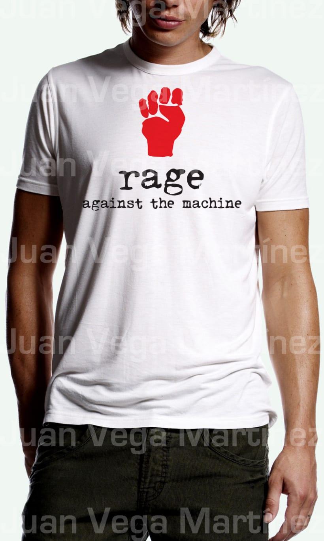 Camisetas de Música diseños minimalistas, exclusivos y vectorizados de alta calidad, 25€ la unidad gastos de envío incluidos. Envio del diseño en formato vectorial de Illustrator de alta calidad: 10€ la unidad. 88