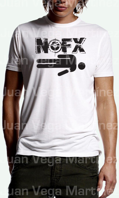 Camisetas de Música diseños minimalistas, exclusivos y vectorizados de alta calidad, 25€ la unidad gastos de envío incluidos. Envio del diseño en formato vectorial de Illustrator de alta calidad: 10€ la unidad. 87