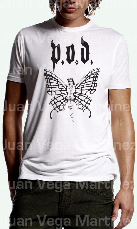 Camisetas de Música diseños minimalistas, exclusivos y vectorizados de alta calidad, 25€ la unidad gastos de envío incluidos. Envio del diseño en formato vectorial de Illustrator de alta calidad: 10€ la unidad. 84