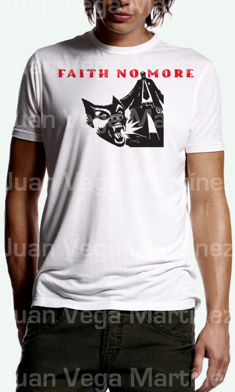 Camisetas de Música diseños minimalistas, exclusivos y vectorizados de alta calidad, 25€ la unidad gastos de envío incluidos. Envio del diseño en formato vectorial de Illustrator de alta calidad: 10€ la unidad. 82