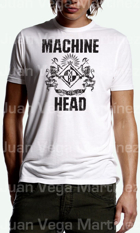 Camisetas de Música diseños minimalistas, exclusivos y vectorizados de alta calidad, 25€ la unidad gastos de envío incluidos. Envio del diseño en formato vectorial de Illustrator de alta calidad: 10€ la unidad. 77