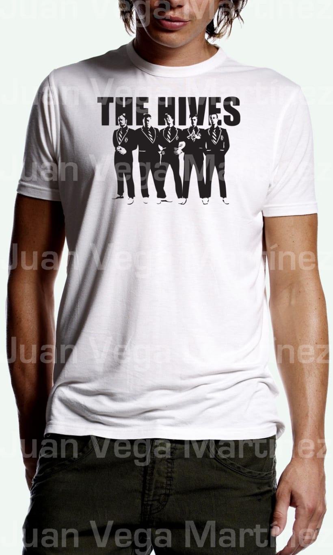 Camisetas de Música diseños minimalistas, exclusivos y vectorizados de alta calidad, 25€ la unidad gastos de envío incluidos. Envio del diseño en formato vectorial de Illustrator de alta calidad: 10€ la unidad. 75