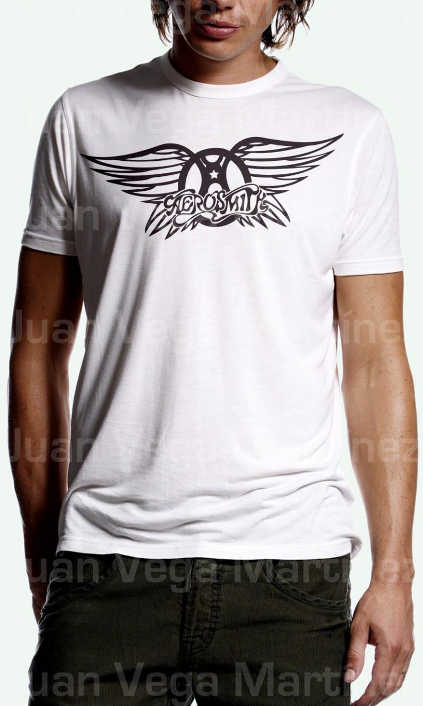 Camisetas de Música diseños minimalistas, exclusivos y vectorizados de alta calidad, 25€ la unidad gastos de envío incluidos. Envio del diseño en formato vectorial de Illustrator de alta calidad: 10€ la unidad. 68