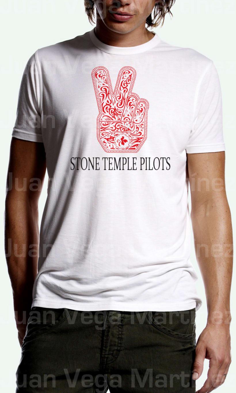 Camisetas de Música diseños minimalistas, exclusivos y vectorizados de alta calidad, 25€ la unidad gastos de envío incluidos. Envio del diseño en formato vectorial de Illustrator de alta calidad: 10€ la unidad. 65