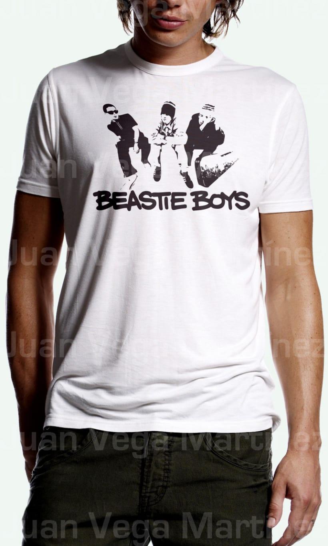 Camisetas de Música diseños minimalistas, exclusivos y vectorizados de alta calidad, 25€ la unidad gastos de envío incluidos. Envio del diseño en formato vectorial de Illustrator de alta calidad: 10€ la unidad. 64