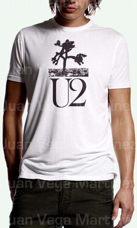 Camisetas de Música diseños minimalistas, exclusivos y vectorizados de alta calidad, 25€ la unidad gastos de envío incluidos. Envio del diseño en formato vectorial de Illustrator de alta calidad: 10€ la unidad. 63