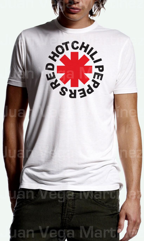 Camisetas de Música diseños minimalistas, exclusivos y vectorizados de alta calidad, 25€ la unidad gastos de envío incluidos. Envio del diseño en formato vectorial de Illustrator de alta calidad: 10€ la unidad. 62