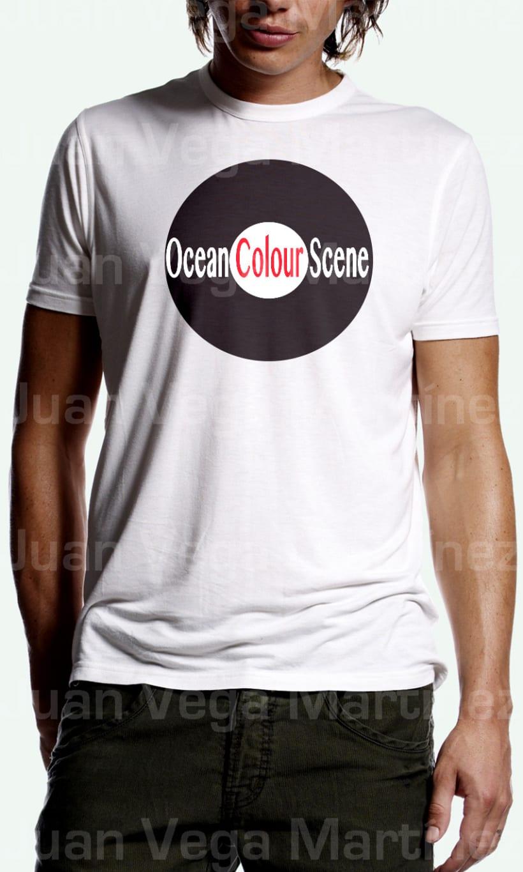 Camisetas de Música diseños minimalistas, exclusivos y vectorizados de alta calidad, 25€ la unidad gastos de envío incluidos. Envio del diseño en formato vectorial de Illustrator de alta calidad: 10€ la unidad. 59