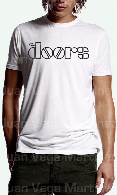 Camisetas de Música diseños minimalistas, exclusivos y vectorizados de alta calidad, 25€ la unidad gastos de envío incluidos. Envio del diseño en formato vectorial de Illustrator de alta calidad: 10€ la unidad. 58