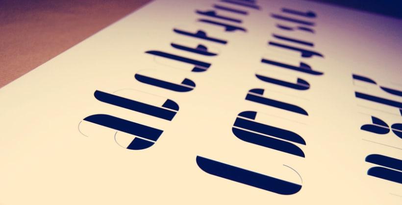 stencil.type 5