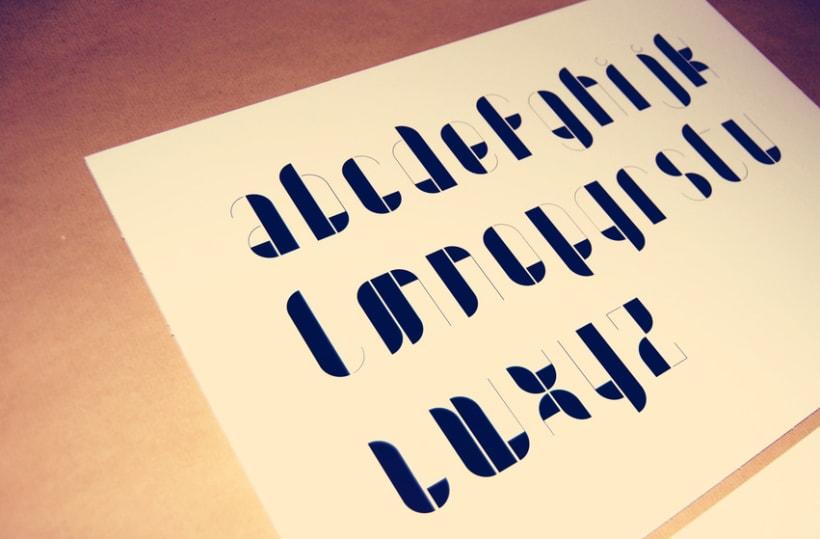 stencil.type 6