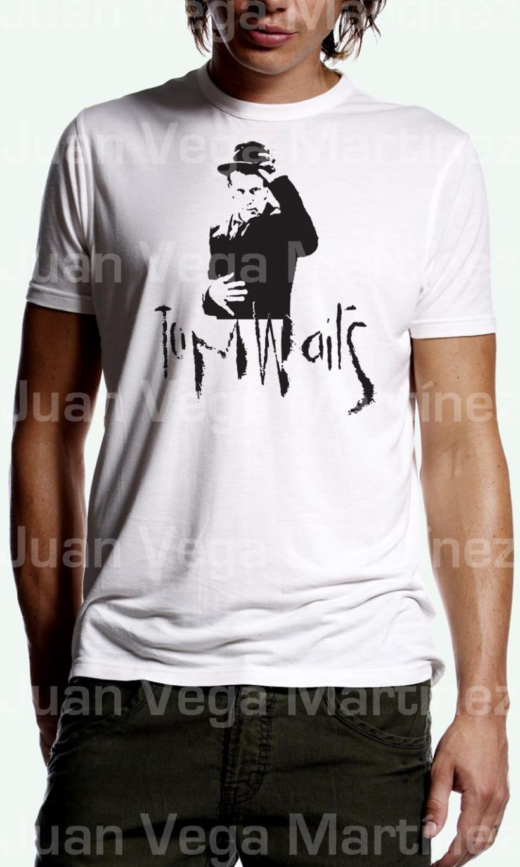 Camisetas de Música diseños minimalistas, exclusivos y vectorizados de alta calidad, 25€ la unidad gastos de envío incluidos. Envio del diseño en formato vectorial de Illustrator de alta calidad: 10€ la unidad. 57