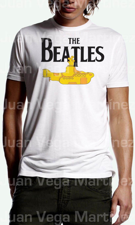 Camisetas de Música diseños minimalistas, exclusivos y vectorizados de alta calidad, 25€ la unidad gastos de envío incluidos. Envio del diseño en formato vectorial de Illustrator de alta calidad: 10€ la unidad. 54