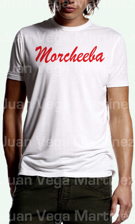 Camisetas de Música diseños minimalistas, exclusivos y vectorizados de alta calidad, 25€ la unidad gastos de envío incluidos. Envio del diseño en formato vectorial de Illustrator de alta calidad: 10€ la unidad. 53