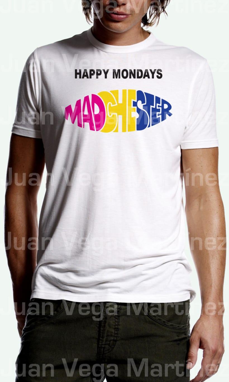 Camisetas de Música diseños minimalistas, exclusivos y vectorizados de alta calidad, 25€ la unidad gastos de envío incluidos. Envio del diseño en formato vectorial de Illustrator de alta calidad: 10€ la unidad. 51