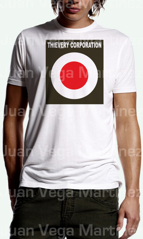 Camisetas de Música diseños minimalistas, exclusivos y vectorizados de alta calidad, 25€ la unidad gastos de envío incluidos. Envio del diseño en formato vectorial de Illustrator de alta calidad: 10€ la unidad. 50