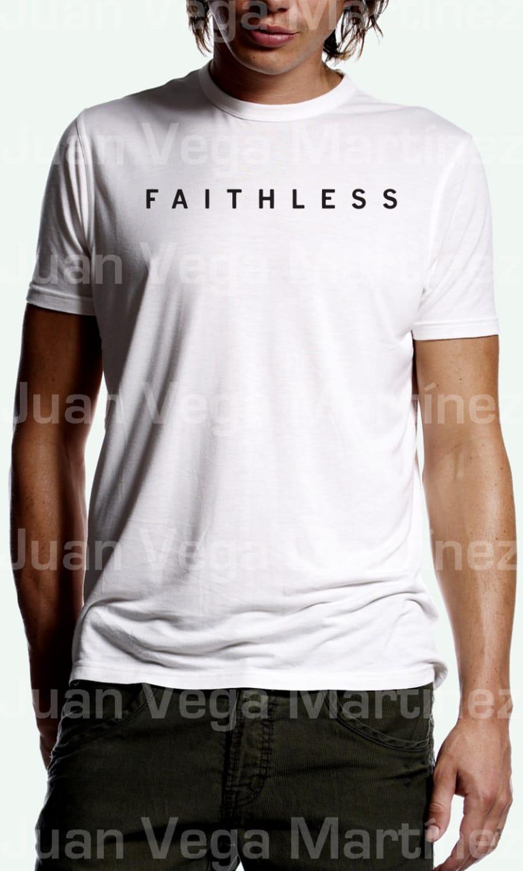 Camisetas de Música diseños minimalistas, exclusivos y vectorizados de alta calidad, 25€ la unidad gastos de envío incluidos. Envio del diseño en formato vectorial de Illustrator de alta calidad: 10€ la unidad. 46