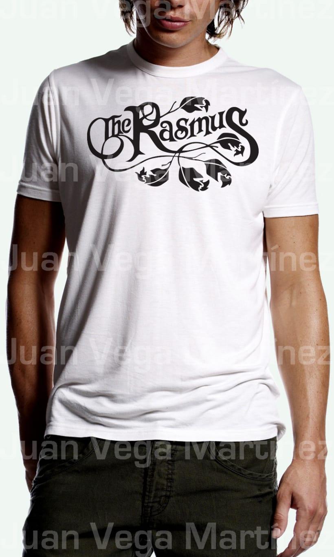Camisetas de Música diseños minimalistas, exclusivos y vectorizados de alta calidad, 25€ la unidad gastos de envío incluidos. Envio del diseño en formato vectorial de Illustrator de alta calidad: 10€ la unidad. 45