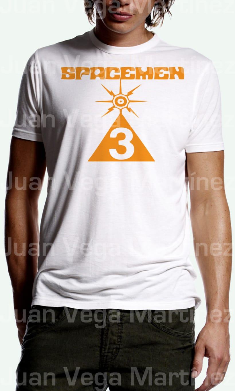 Camisetas de Música diseños minimalistas, exclusivos y vectorizados de alta calidad, 25€ la unidad gastos de envío incluidos. Envio del diseño en formato vectorial de Illustrator de alta calidad: 10€ la unidad. 40