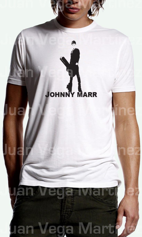 Camisetas de Música diseños minimalistas, exclusivos y vectorizados de alta calidad, 25€ la unidad gastos de envío incluidos. Envio del diseño en formato vectorial de Illustrator de alta calidad: 10€ la unidad. 39