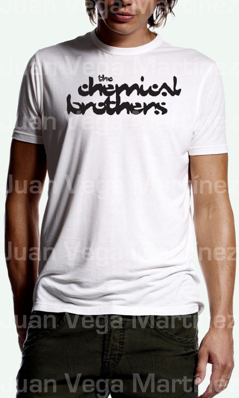 Camisetas de Música diseños minimalistas, exclusivos y vectorizados de alta calidad, 25€ la unidad gastos de envío incluidos. Envio del diseño en formato vectorial de Illustrator de alta calidad: 10€ la unidad. 37
