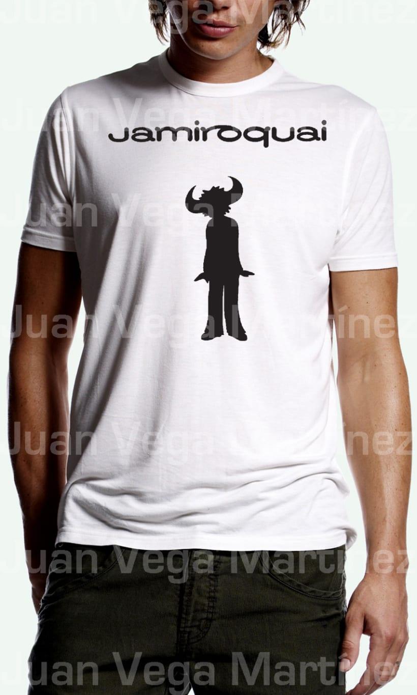Camisetas de Música diseños minimalistas, exclusivos y vectorizados de alta calidad, 25€ la unidad gastos de envío incluidos. Envio del diseño en formato vectorial de Illustrator de alta calidad: 10€ la unidad. 35
