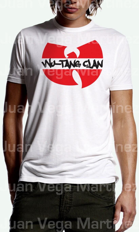 Camisetas de Música diseños minimalistas, exclusivos y vectorizados de alta calidad, 25€ la unidad gastos de envío incluidos. Envio del diseño en formato vectorial de Illustrator de alta calidad: 10€ la unidad. 32