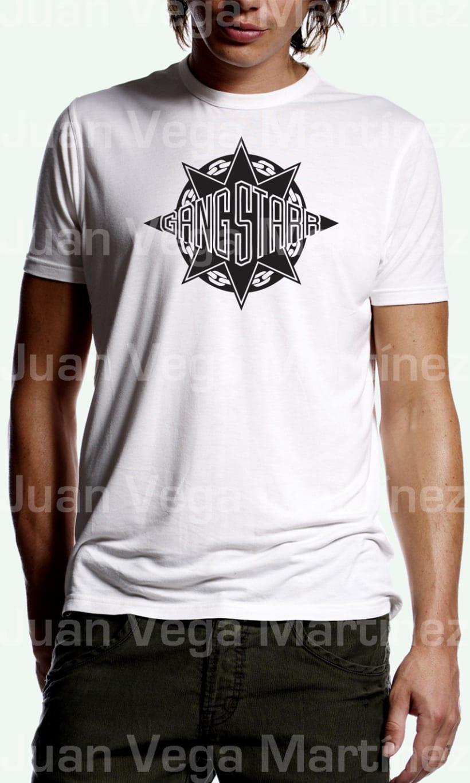 Camisetas de Música diseños minimalistas, exclusivos y vectorizados de alta calidad, 25€ la unidad gastos de envío incluidos. Envio del diseño en formato vectorial de Illustrator de alta calidad: 10€ la unidad. 29