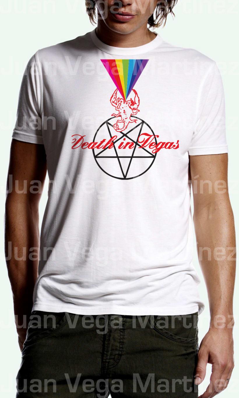Camisetas de Música diseños minimalistas, exclusivos y vectorizados de alta calidad, 25€ la unidad gastos de envío incluidos. Envio del diseño en formato vectorial de Illustrator de alta calidad: 10€ la unidad. 26