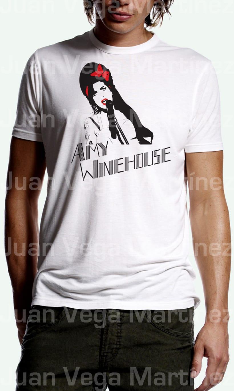 Camisetas de Música diseños minimalistas, exclusivos y vectorizados de alta calidad, 25€ la unidad gastos de envío incluidos. Envio del diseño en formato vectorial de Illustrator de alta calidad: 10€ la unidad. 25
