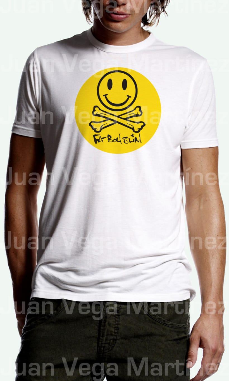 Camisetas de Música diseños minimalistas, exclusivos y vectorizados de alta calidad, 25€ la unidad gastos de envío incluidos. Envio del diseño en formato vectorial de Illustrator de alta calidad: 10€ la unidad. 24