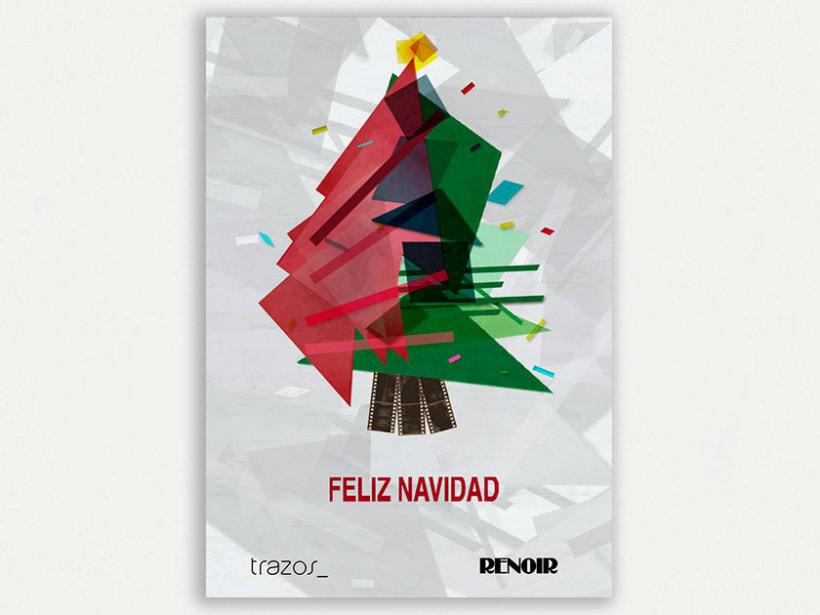 Feliz Navidad 2012 3