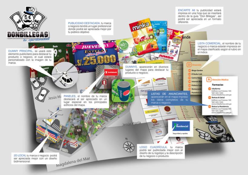 Publicidad y Diseños 1