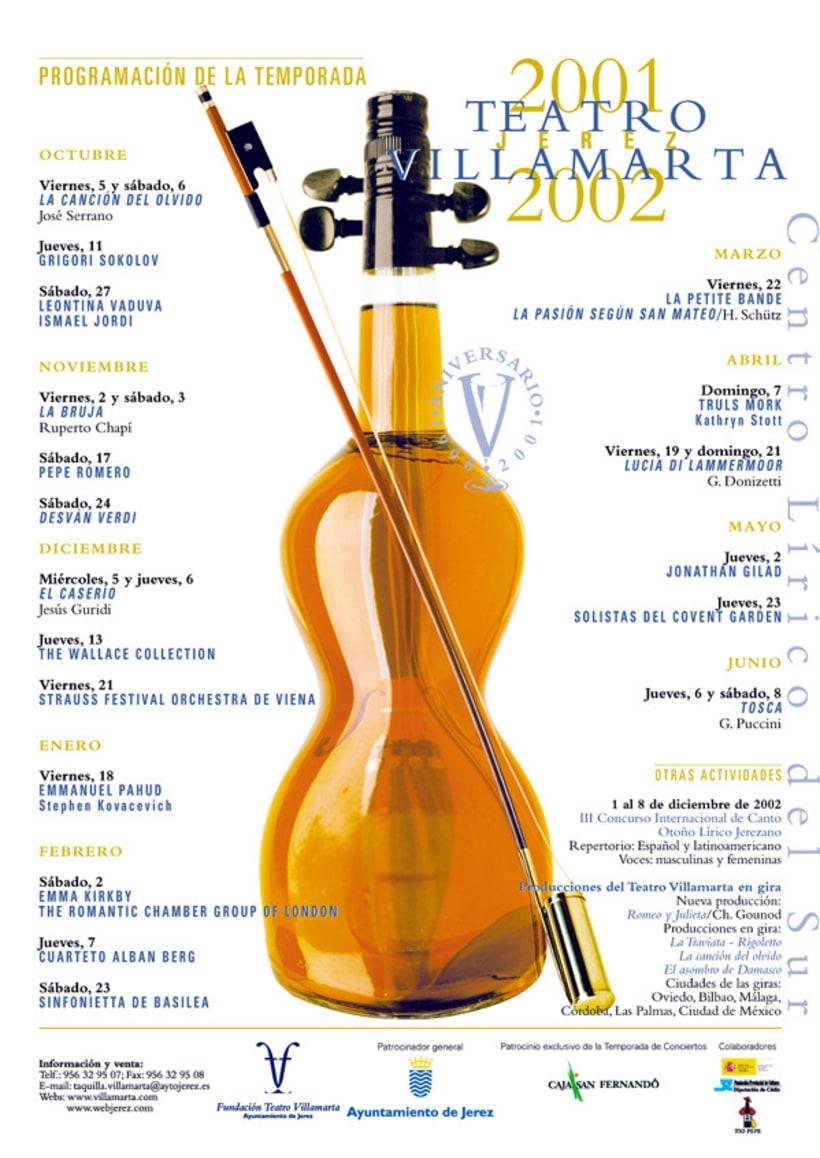 Temporadas lírico-musicales 3