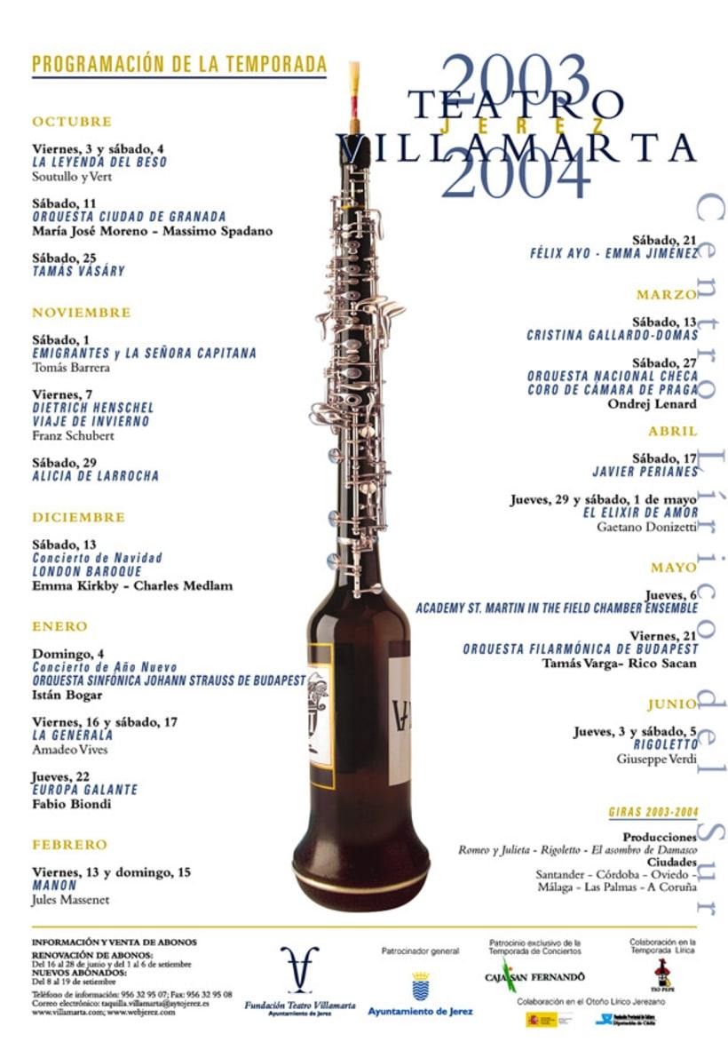 Temporadas lírico-musicales 5