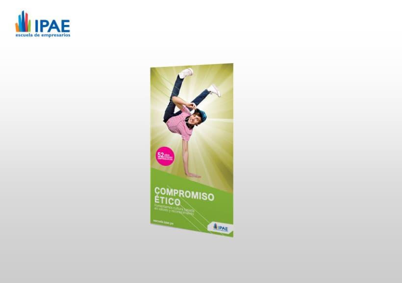 7 Competencias | IPAE 5